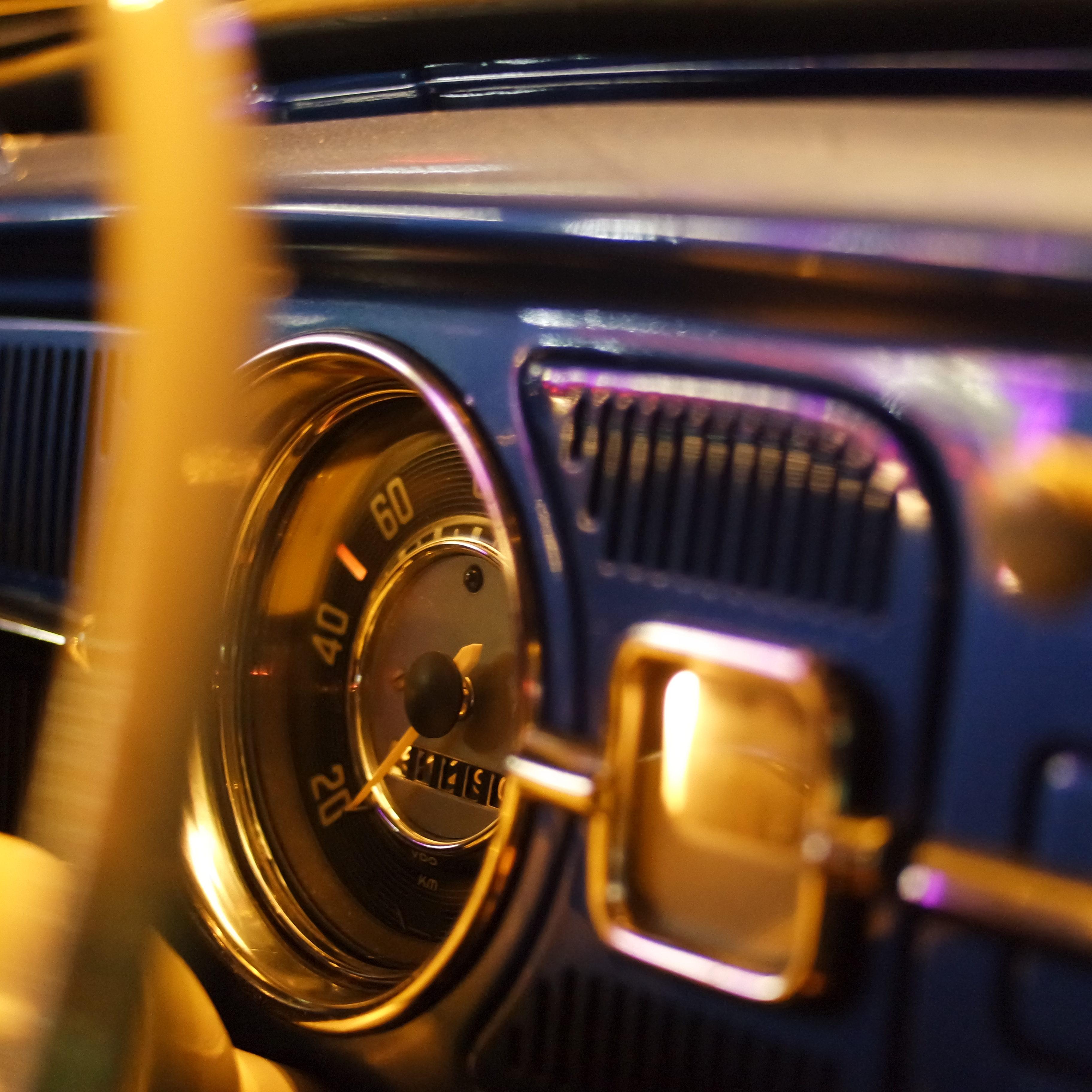 Ancienne voiture PLANETECH3D remplacement de piéces cassées